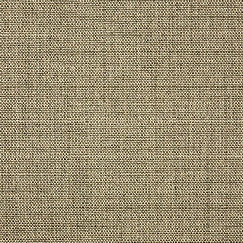 Sunbrella Sailcloth Shadow #32000-0025 Indoor / Outdoor Upholstery Fabric by Sunbrella - Specialty Weave