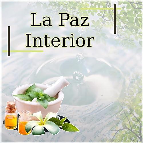 La Paz Interior - Música para Spa, Relajar el Cuerpo y el ...