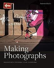 ساخت عکس: ایجاد یک گردش کار بصری شخصی