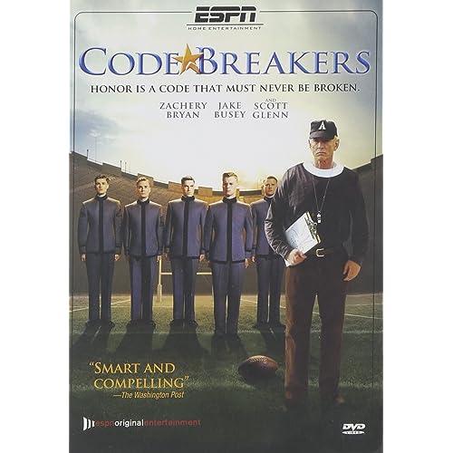code breaker game amazon