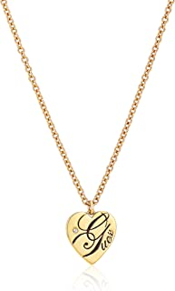 Guess Women Jewelery Stainless Steel Core Collection - UBN81315
