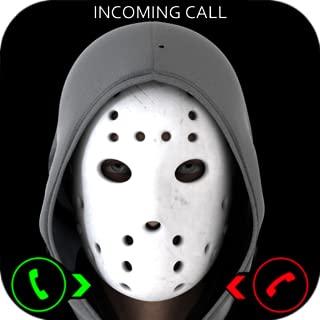 Serial Killer Prank Call