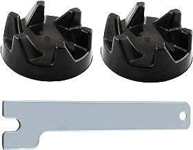 9704230 Blender Coupler with Spanner Kit Replacement Parts For KitchenAid KSB5WH KSB5 KSB3 Driver