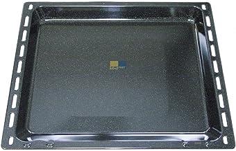 Unbekannt Backblech emailliert OT 32mm, passend zu Geräten von:AEG ArthurMartin Corber.