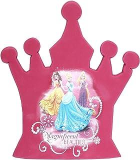 Disney Princess Kids Garden Kneeling Pad, 200KD4