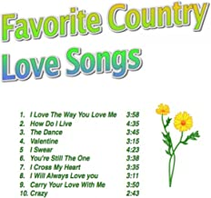 Best slow country music Reviews