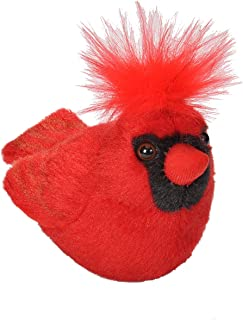 Best stuffed cardinal bird Reviews