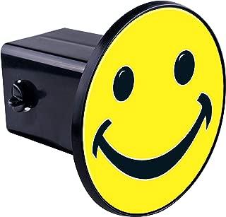 Smiley Face 2