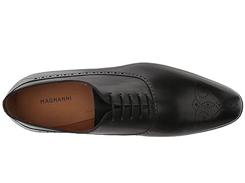 Manolo Blackcognac Compra barato Compra barato Magnanni WHxw7YqF0c