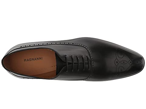 Magnanni Manolo Compra Manolo Blackcognac Compra barato Magnanni barato YFdqnpwxa