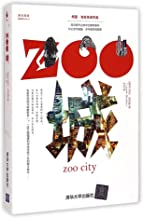 Zoo City (Chinese Edition)
