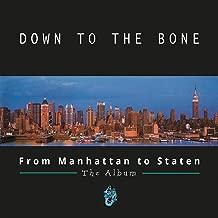 Brooklyn Heights Down To The Bone