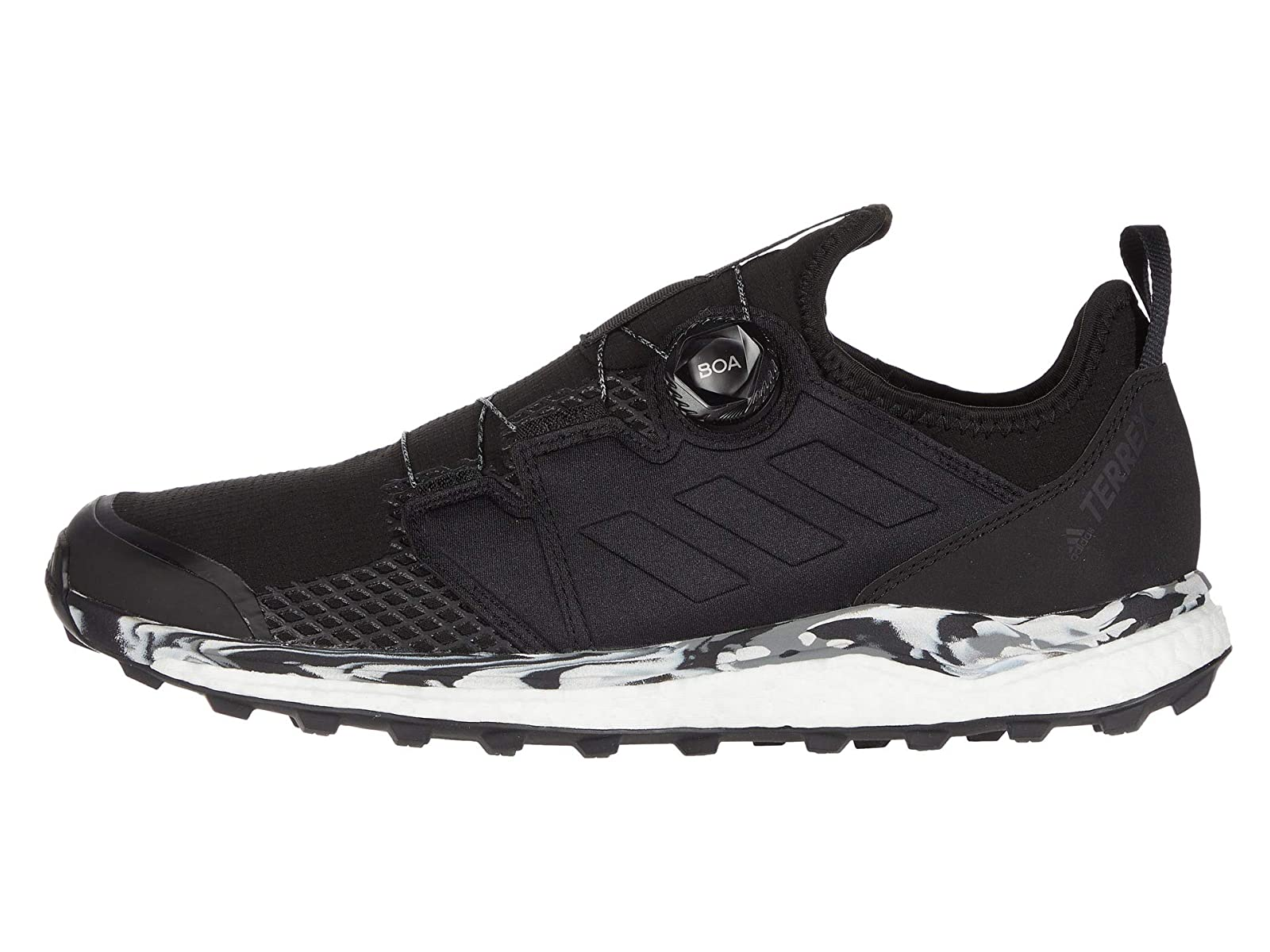 Man-039-s-Sneakers-amp-Athletic-Shoes-adidas-Outdoor-Terrex-Agravic-BOA thumbnail 5