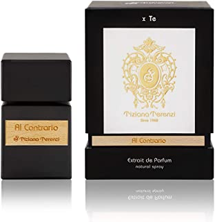 Tiziana Terenzi Al Contrario Extrait De Parfum - Pack of 1