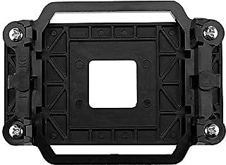 D2D - Soporte de plástico para Placa Base para Placa Base AMD Socket AM3 AM2 940