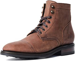 Best red wing pull on waterproof boots Reviews