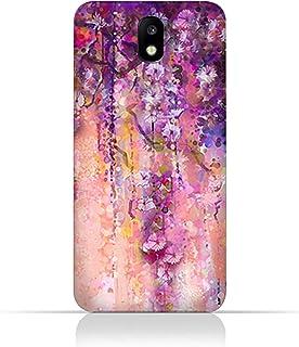 AMC Design Cases & Covers Samsung Galaxy J7 2017 - Multi Color