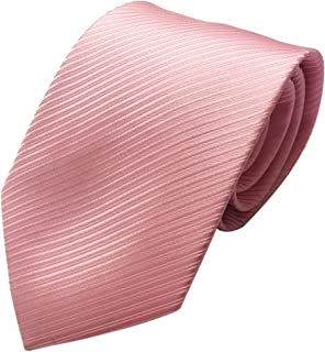 Amazon.es: Rosa - Corbatas, fajines y pañuelos de bolsillo ...