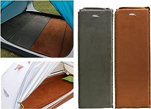 Best big 5 camping pads Reviews