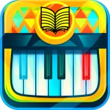 learning mode playing mode recording mode simple songs perfect for kids