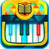 Meilleur leçons de piano pour enfants