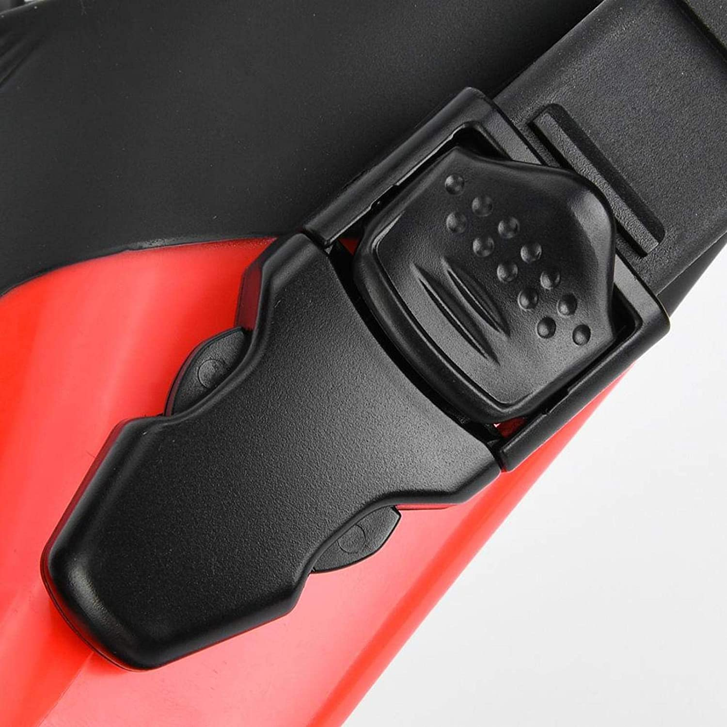 Flexible Adjustable Lining Swimming Fins with Improving The Toug