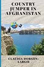 Country Jumper in Afghanistan (History for Kids)