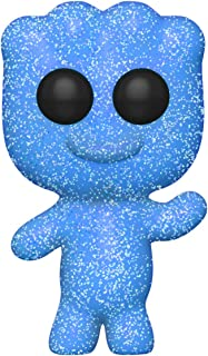 Funko POP! Candy: Sour Patch Kids - Blue