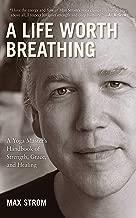 Best handbook for healing Reviews