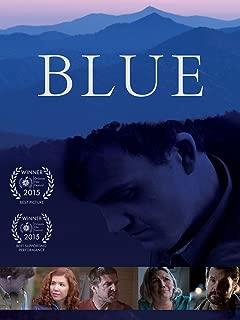 Best girl blue film Reviews