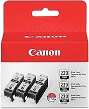 Canon PGI-220BLACKTRIPLEPACK