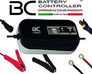 BC Battery Controller 700BCL1500P Lithium 1500 Cargador