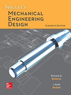 Best shigley machine design Reviews