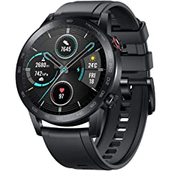 HONOR MagicWatch 2 Reloj Inteligente 46mm