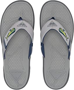 ef3e308a8d36 Men s Columbia Sandals + FREE SHIPPING