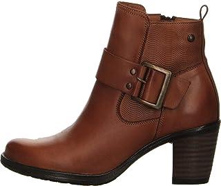 Amazon.com: Salamander - Shoes / Women