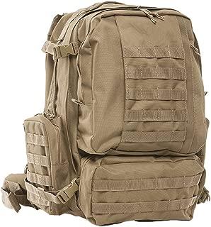 5ive Star Gear MTP-5S Multi-Terrain Backpack