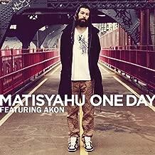 one day instrumental mp3