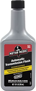 Best sv650 motor oil Reviews