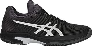 Asics Kadın Solution Speed FF Clay Tenis Ayakkabısı