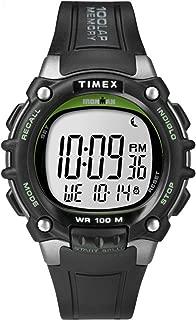 Best timex ironman 100 lap watch manual Reviews