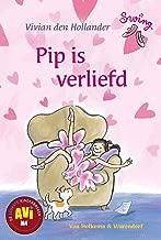 Pip is verliefd (Swing)