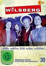 Wilsberg: Vol. 30 / Mörderische Rendite & Gottes Werk und Satans Kohle