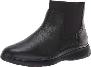 Men's Oswego 2 Eye Lace-Up Boot