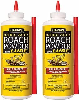 Best boric acid powder for sale Reviews