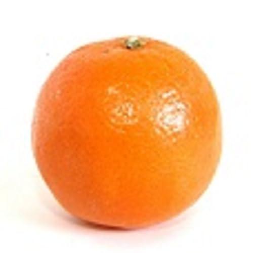 LYCHEE Fruit Application