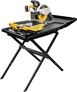 Best husqvarna tile saw Reviews