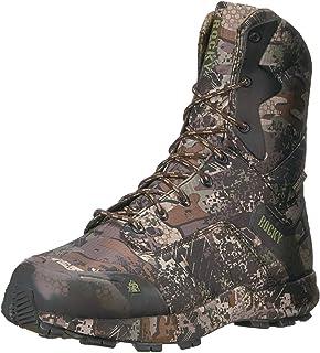 حذاء Rocky Men's RKS0277 متوسط الساق