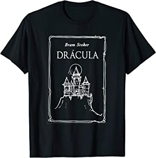 Best book cover t shirts Reviews