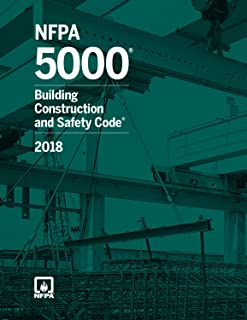 Best nfpa 5000 code Reviews